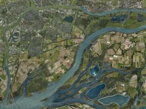 Eiland van Dordrecht