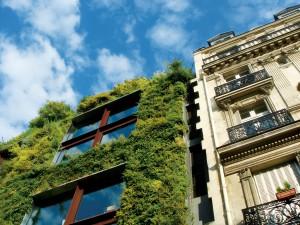 Verbeteren gebouwschil / reductie transmissieverliezen