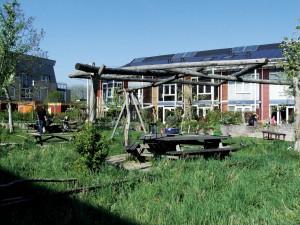 EVA-Lanxmeer: Levend Lab