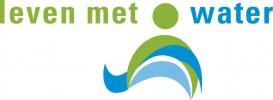 http://www.groenblauwenetwerken.com/uploads/Leven-met-Water-273x100.jpg