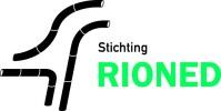 http://www.groenblauwenetwerken.com/uploads/Logo-RIONED-CMYK-199x100.jpg