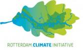 http://www.groenblauwenetwerken.com/uploads/Rotterdam-climate-initiative-2-165x100.jpg