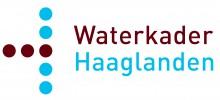 http://www.groenblauwenetwerken.com/uploads/WaterkaderHaaglanden-220x100.jpg