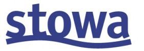 Stichting Toegepast Onderzoek Waterbeheer